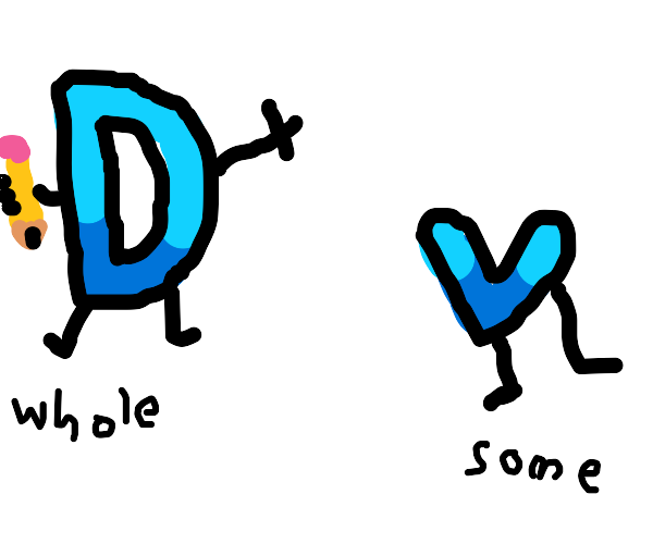 drawception is a rather wholesome place