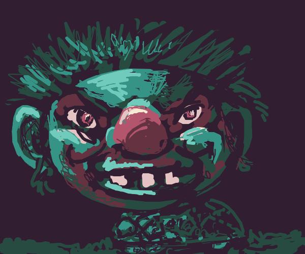 Troll Face Turtle
