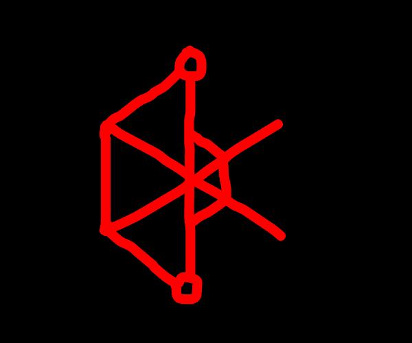 vib ribbon score system
