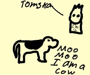 If tomska made asdf when he was 10