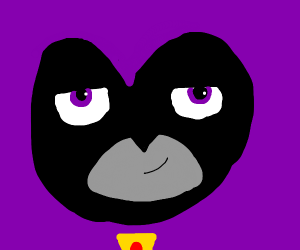 Raven Spammer