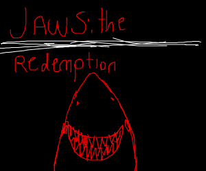 bootleg Jaws