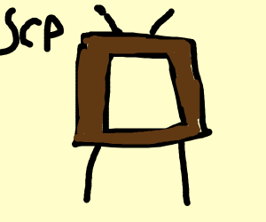 SCP 147