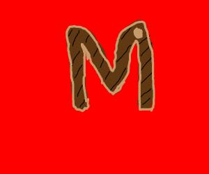 Msteak