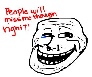 troll face belongs in 2008