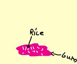 Ricegum