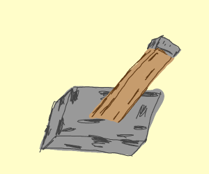 lever from minecraft