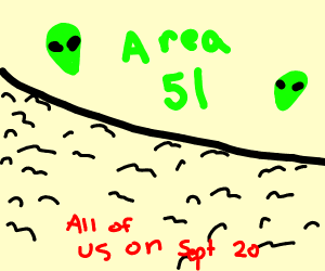 storming area 51 (they can't stop all of us)