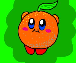 Citrus Kirby