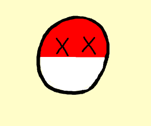 Poland fuckiñg dies
