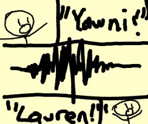 yawni