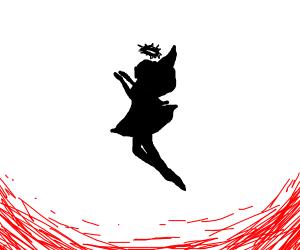 Fairy Ascending