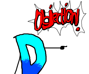 DRAWJECTION!