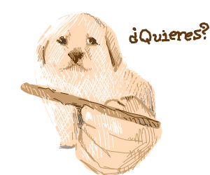 Quieres Drawception Check out inspiring examples of quieres_meme artwork on deviantart, and get inspired by our community of talented artists. quieres drawception