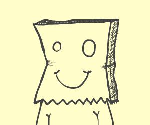Draw my avatar