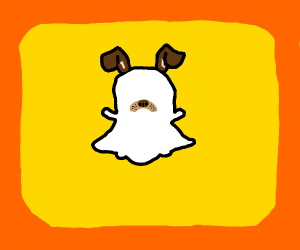 The snapperchatter