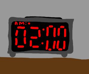 02:00 AM