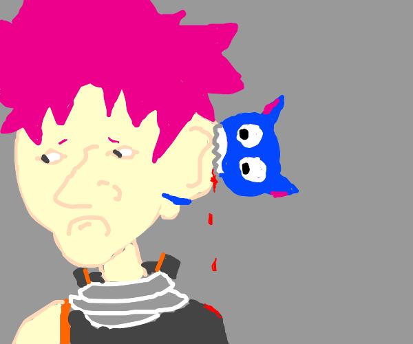 Fairy Tail (Anime')