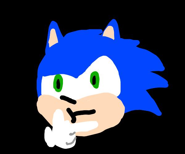 Hedgehog Planning