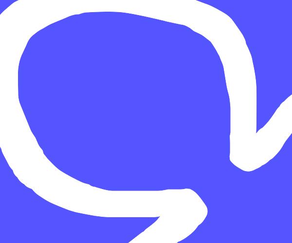 omegle logo