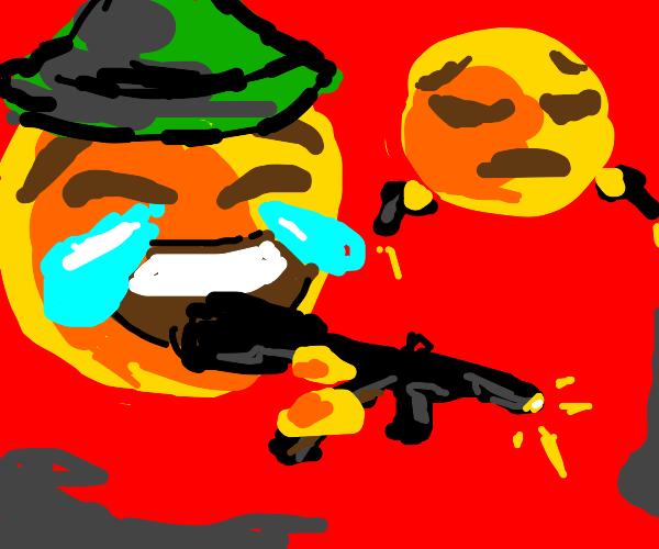 emoji wars elemental(ly unstable)