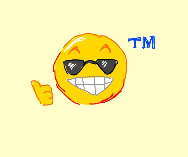 Cool tm