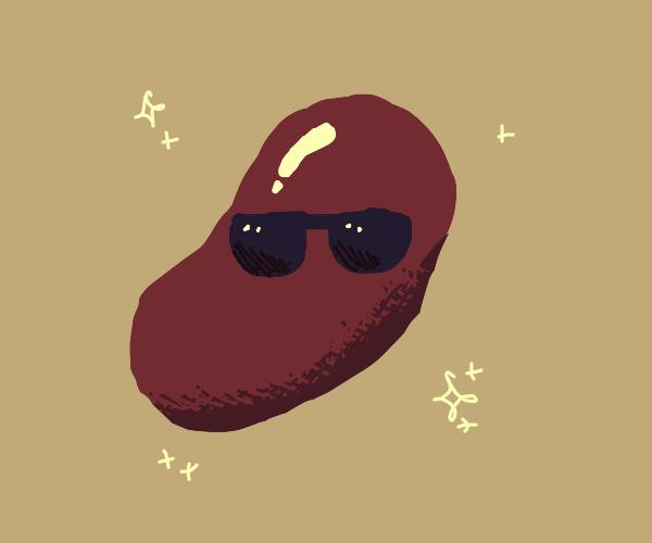 cool bean