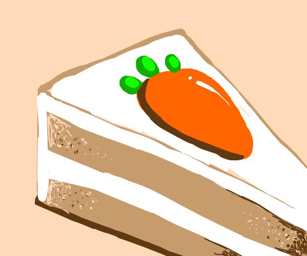 delish cake