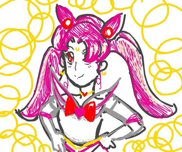 anime sailor
