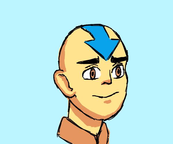 avatar (the last airbender)