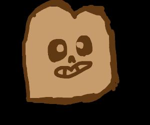 sans toast