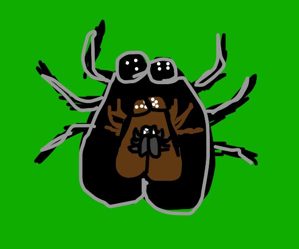 Bugception