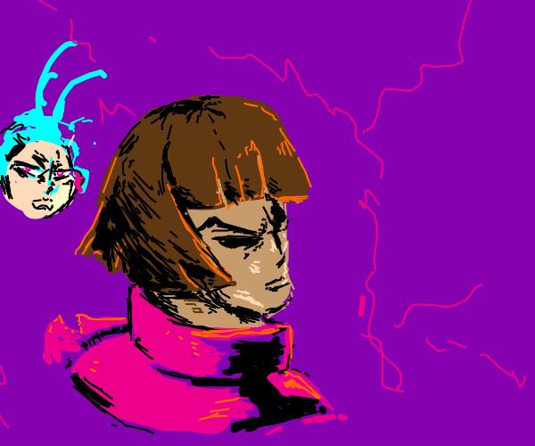 Anime Dora the Explorer