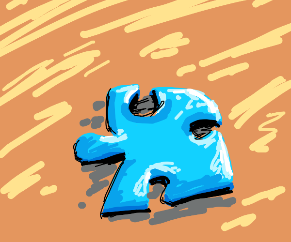 puzzle piexe