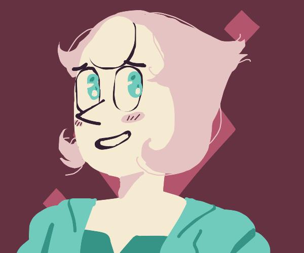 Pearl (SU)