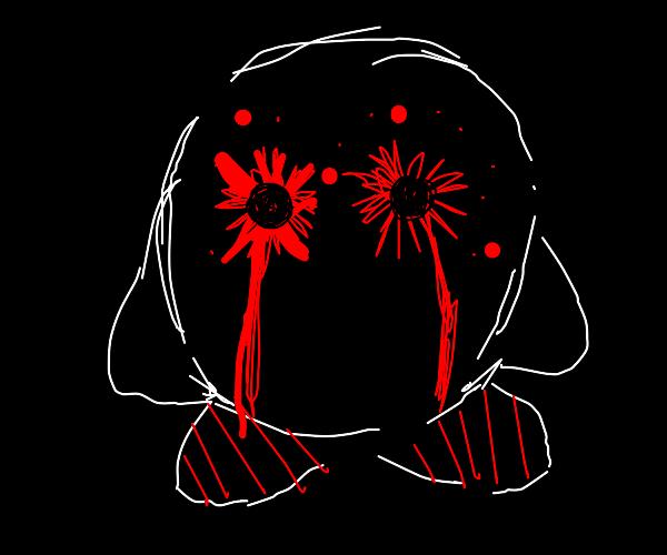 Kirby creepypasta