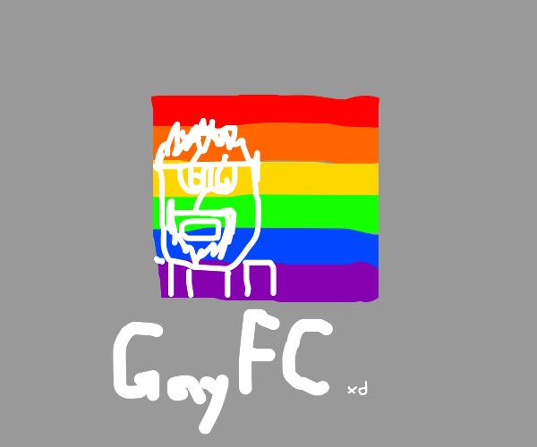 Gayfc (KFC)