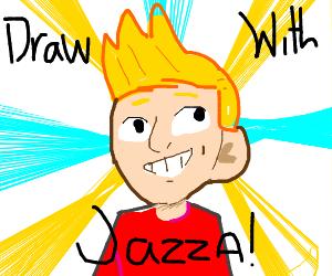Jazzzzzzzzza