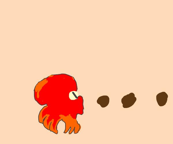 Octorok