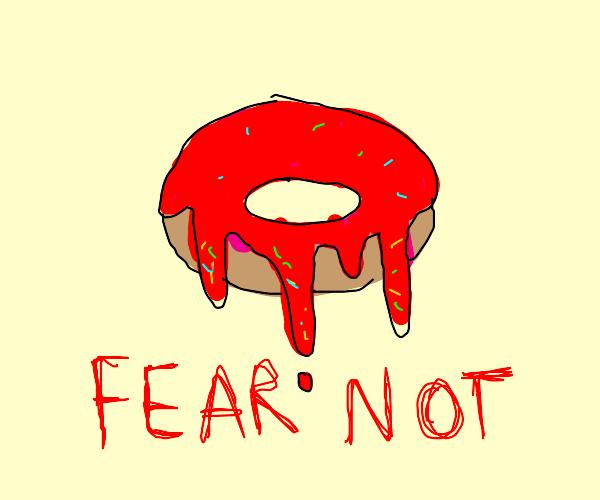 Donut :D