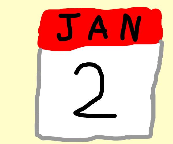 02/02/2020