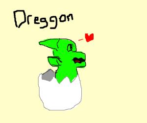 Dregan