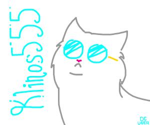 klinos555 (DC User)