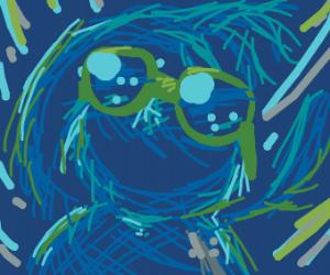 Aqua Bae