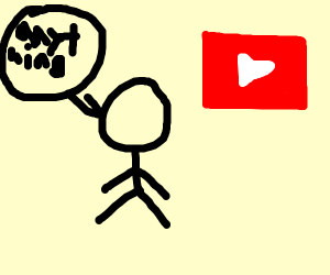 Anything for Youtube!