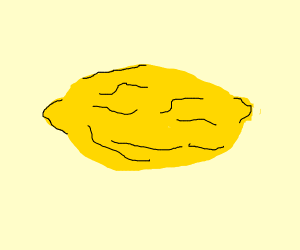 Lemon
