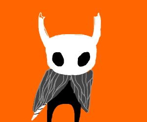Hollow Knight PIO