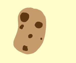 Potato?