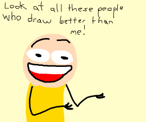 https://drawception.com/