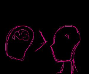 Potato brain bigger than human brain